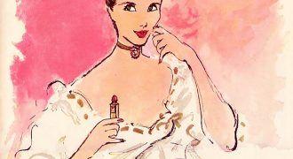 lipstick-1172661_960_720