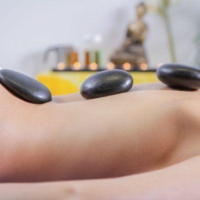 massage-2717431_640
